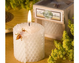 2343_5200-beeswax-candle