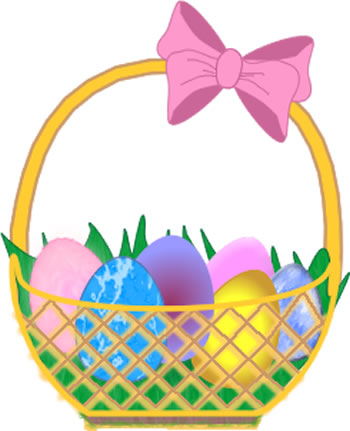 Have An Environment-Friendly Easter