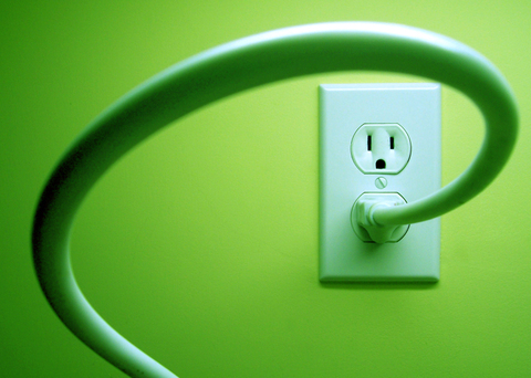 Get Rewards With Your Monthly Electricity