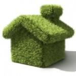 Save Money and Time with the Ideal Home Insurance Policy