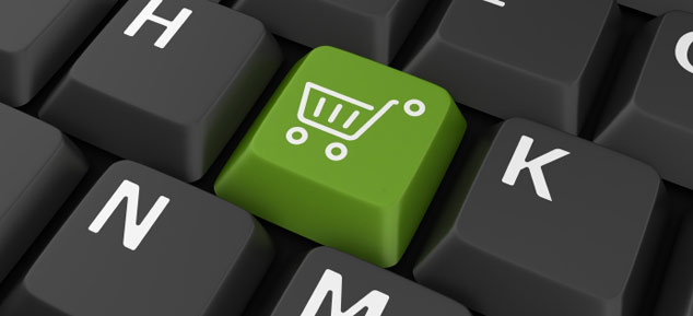 Eco Online Shopping Tips