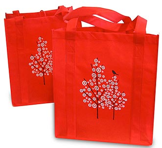 Why Use an Eco Friendly Shopping Bag
