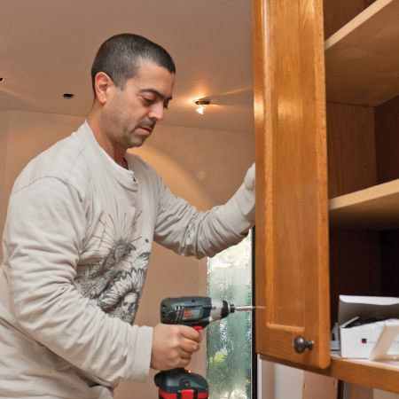 Green Kitchen Renovation Tips