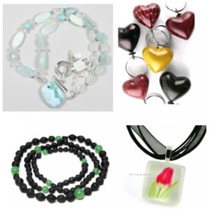 eco-friendly-jwelleries