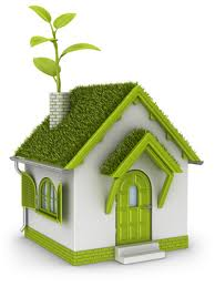 How Does Green Certification Affect the Value of a House?
