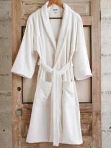 organic-cotton-robe