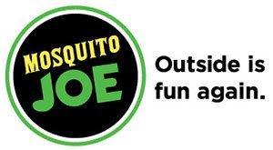 Mosquito-Joe-logo