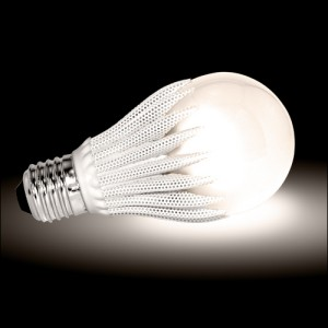 geobulb-led-light-bulb-soft