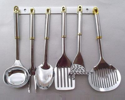 Eco Friendly And Must Use Kitchen Tools