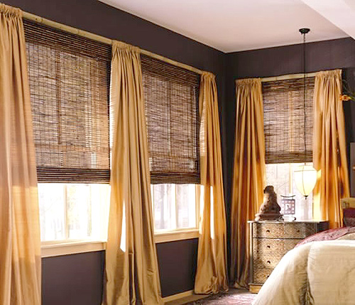 Going Bamboo Top 5 Reasons You Should Invest In Bamboo Shades