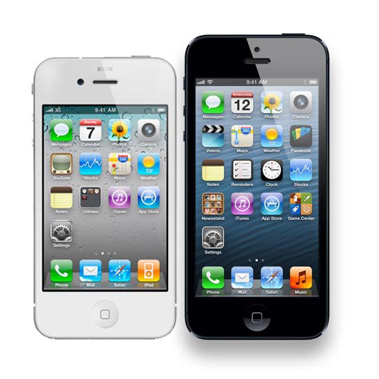 Apple's Top Eco Friendly Products