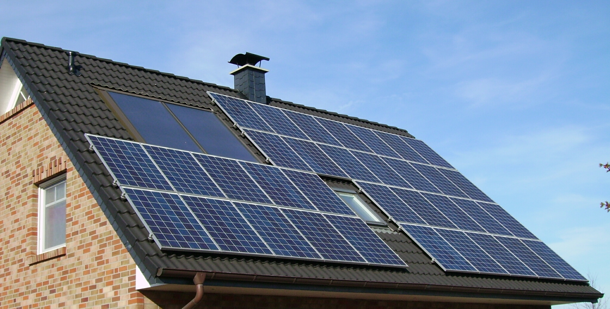 Is Solar Energy Right For Your Home?