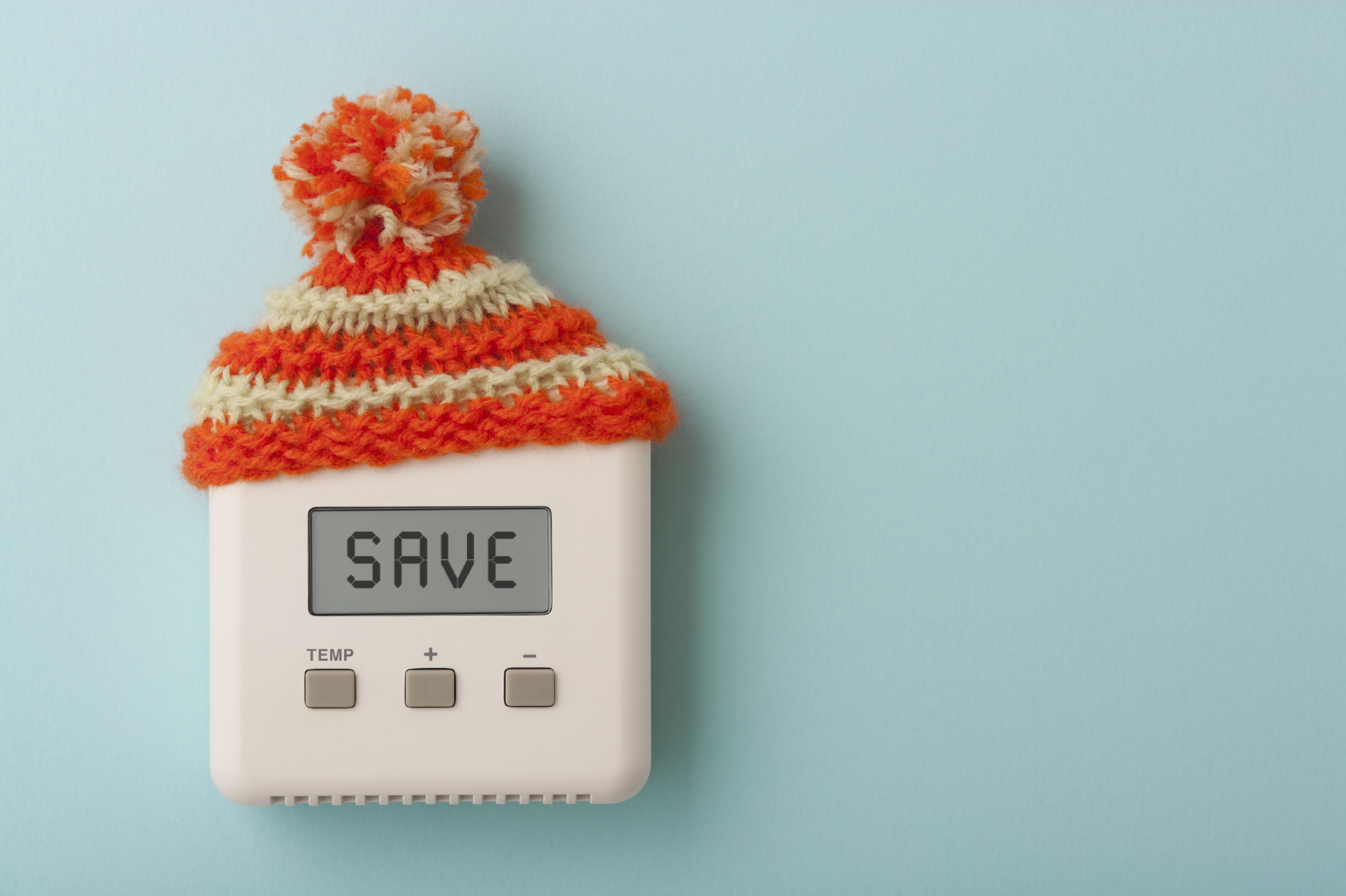 4 Ways to Boost the Energy Efficiency of Your Home
