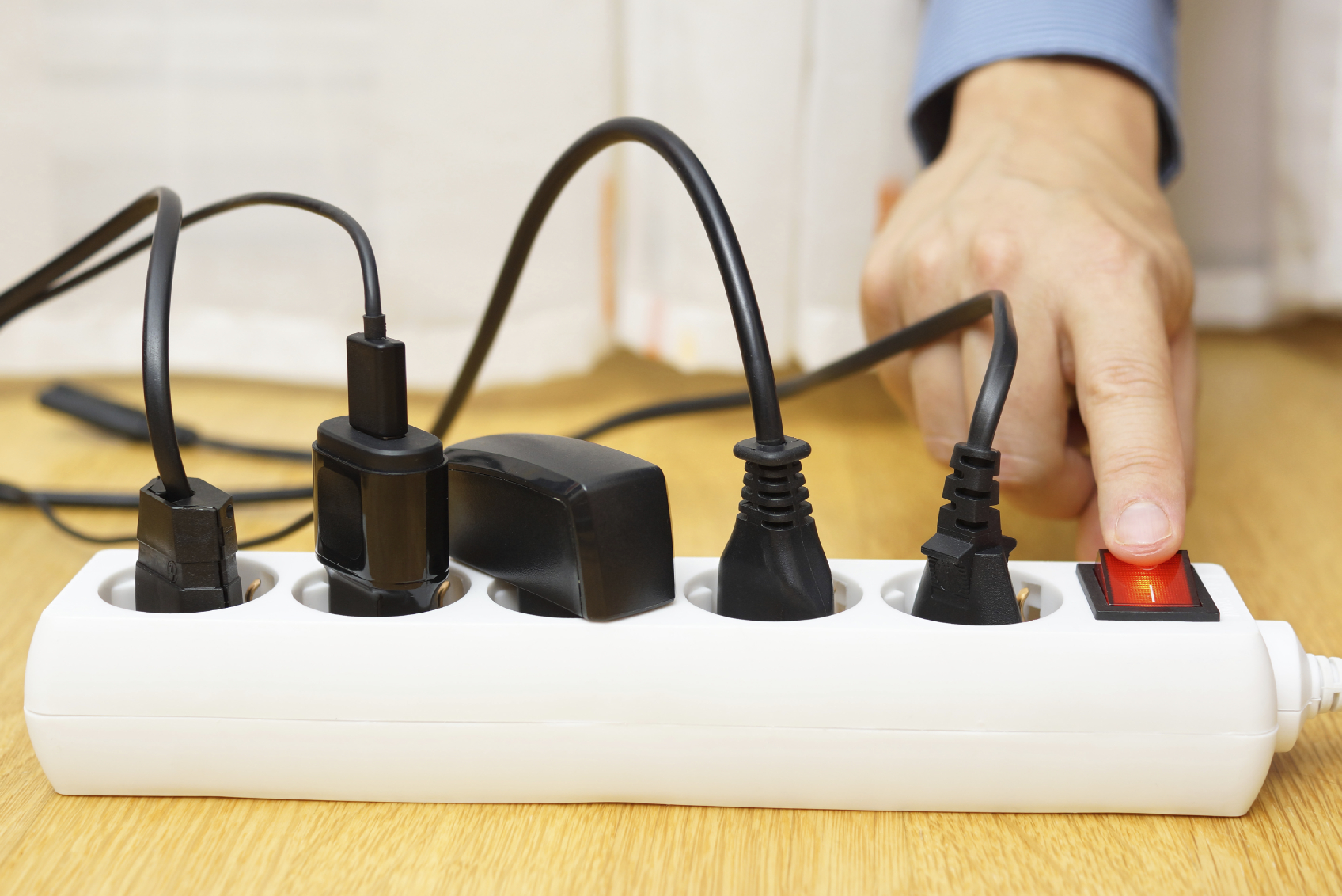 10 Simple Ways to Lower Your Energy Bill