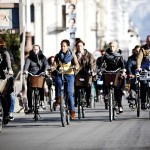 Best Cities to Enjoy a Cycling Tour